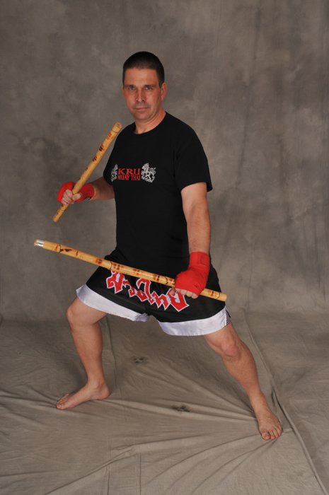 Master David Dow