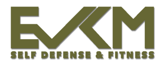 EVKM Self Defense & Fitness