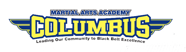 Adult Martial Arts in Columbus