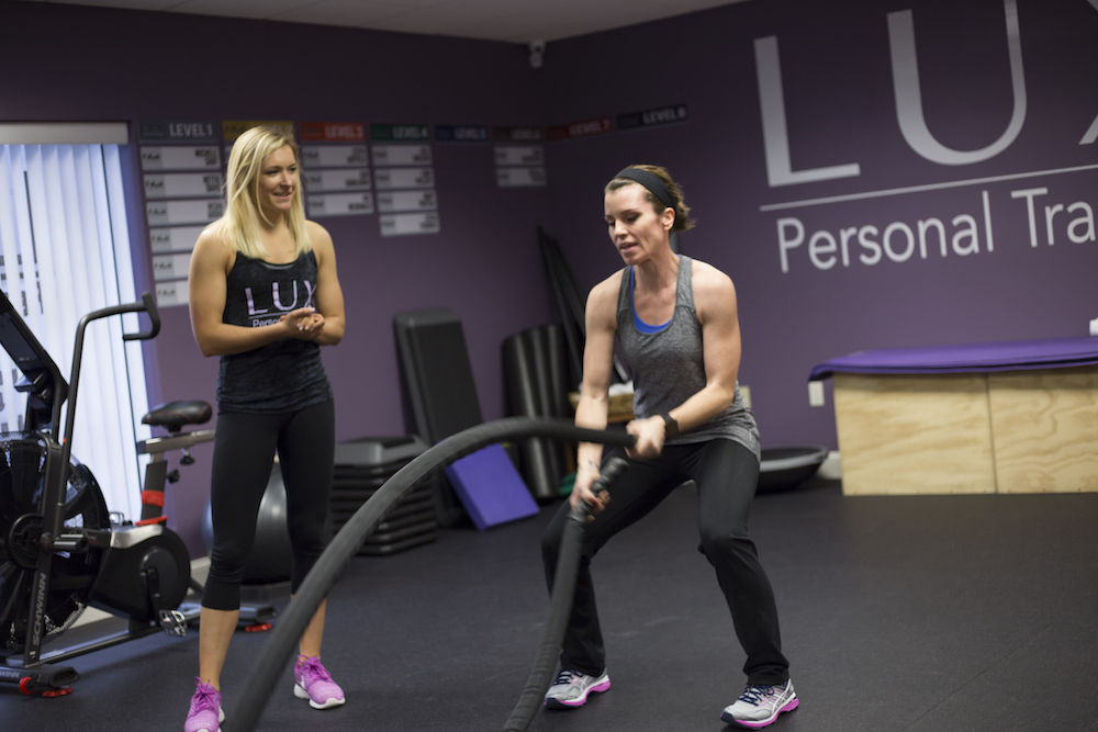 Clarks Summit Personal Training