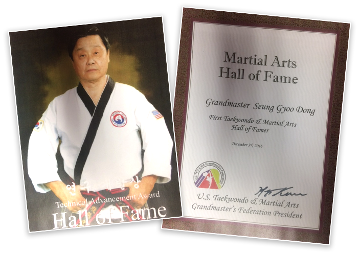 Kids Martial Arts in Richmond