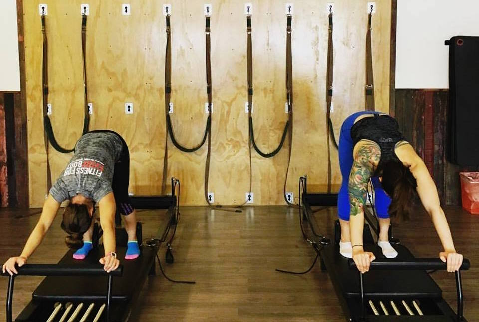 Personal Training in Scottsdale