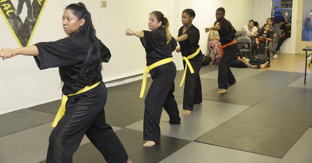 adult martial arts tamco martial arts drexel hill