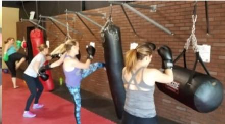 Kids Martial Arts Grand Junction