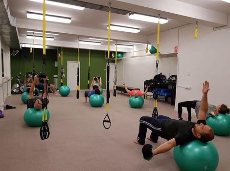 Highett Pilates