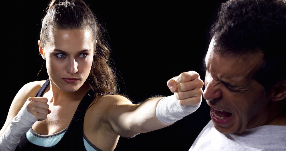 canton karate self defense canton