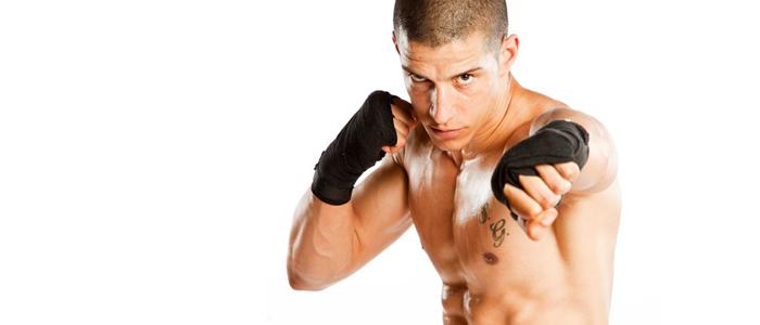 five claw martial arts self defense tuolomne county