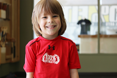 Kids Martial Arts in Ottawa