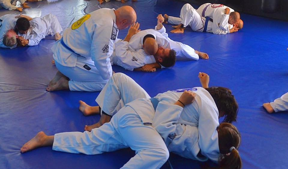 black belt center usa bjj self defense huntington beach
