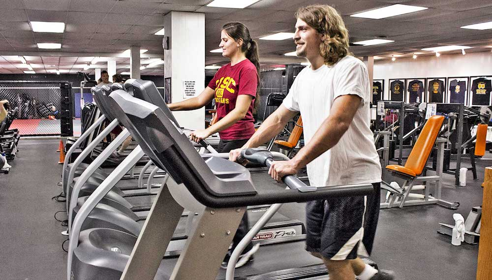 wrights gym krav maga fitness personal training pittsburgh