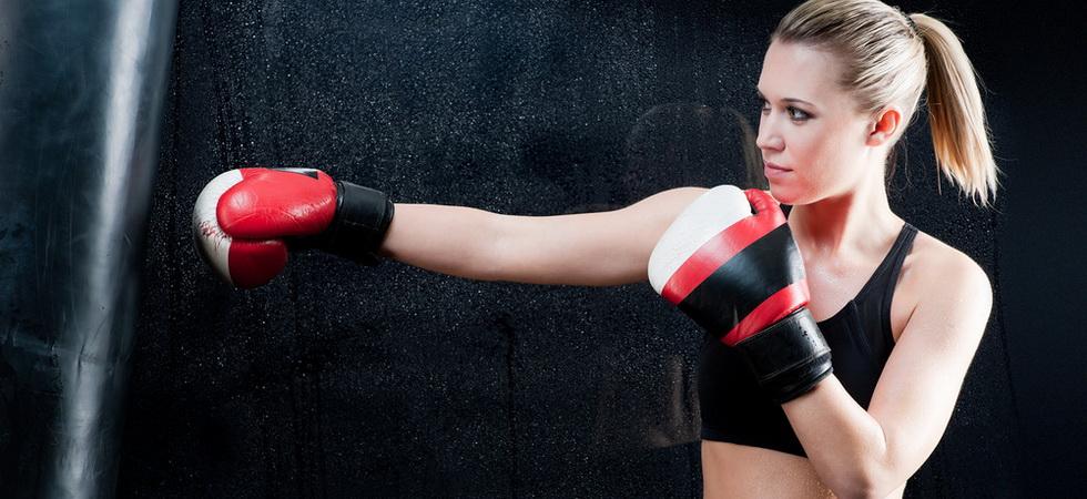 Kids Martial Arts Suffern