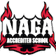 North American Grappling Association in 	 Rockville - Pure Performance Martial Arts Center