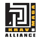 Krav Maga Alliance in 	 Rockville - Pure Performance Martial Arts Center