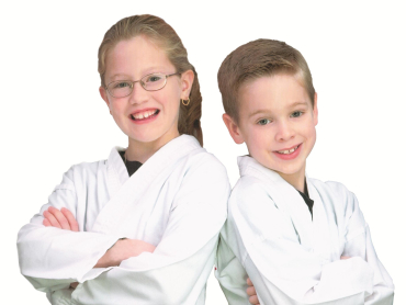 St. Louis Kids Karate