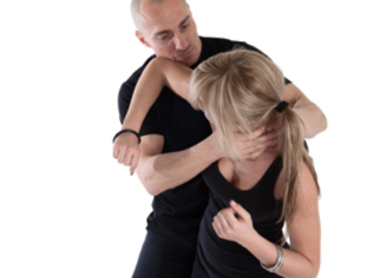 Queen Creek Self Defense