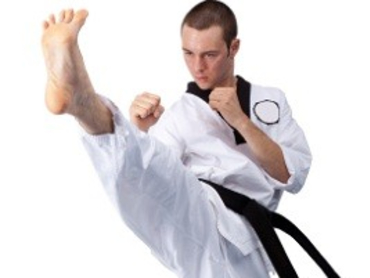 Philadelphia Adult Karate