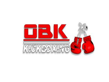 Omaha Fitness Kickboxing