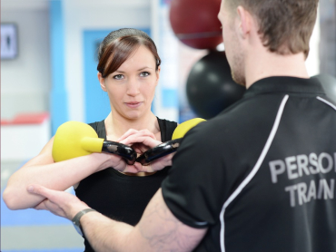 Appleton Personal Training