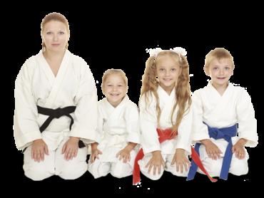 Lakewood Family Karate