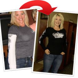 Carol L. - 45 Yrs Old Breast Cancer Survivor, Mother of 2 and Working Professional