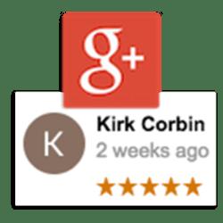 Kirk C.