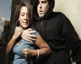 Levittown Self Defense