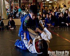 San Antonio Kids Martial Arts