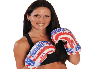 Levittown Kickboxing Fitness