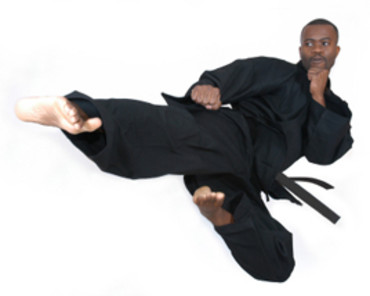 Caboolture Adult Martial Arts