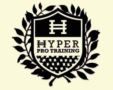 Mesa Hyper Pro Training