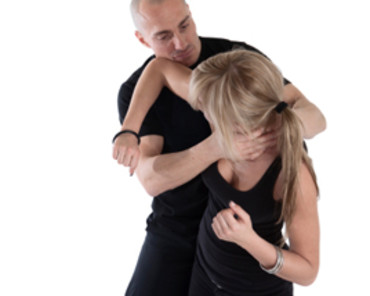 Colleyville Krav Maga