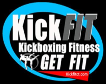 Danbury KickFit