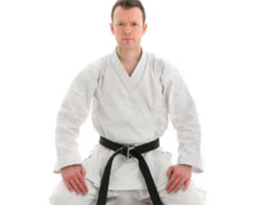 Westchester Adult Karate