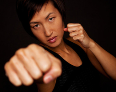 Wappingers Falls Kickboxing Fitness