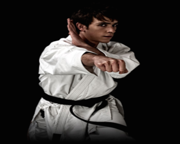 Columbia Adult Martial Arts and Fitness