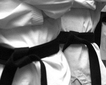 Mount Airy Adult Martial Arts