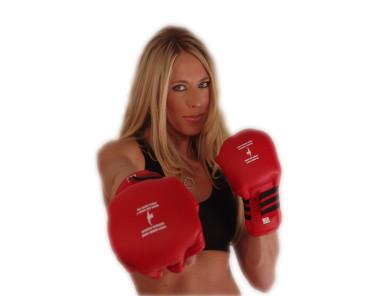 Clark Kickboxing Fitness