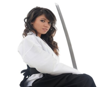 Queens Teen and Adult Aikido