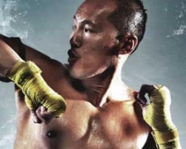 Boulder Muay Thai Kickboxing