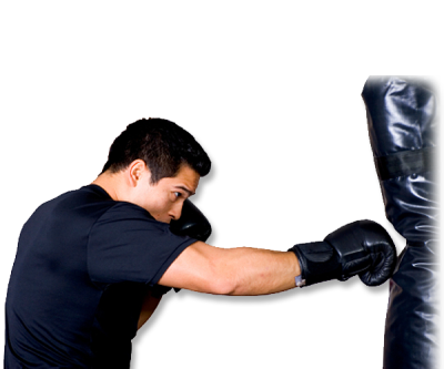 Kickboxing Fitness Classes