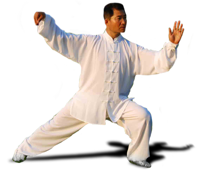 Tai Chi Fitness Classes