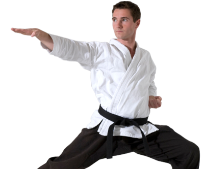 Teen And Adult Martial Arts Classes