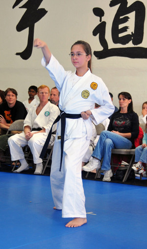 sanfordkarate.com