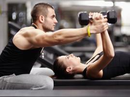 BodyFit Personal Training