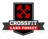 CrossFit Lake Forest