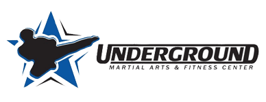 Kids Karate in Sewell - Underground Martial Arts And Fitness Center