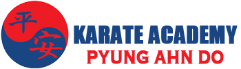 Kids Martial Arts in Kingston - Keith Bennett's Karate Academy