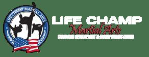 Summer camp in Woodbridge - Life Champ Martial Arts
