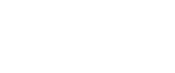World Champion Karate