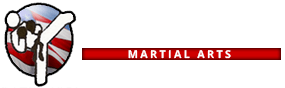 Kids Martial Arts in Kenilworth - Karate World